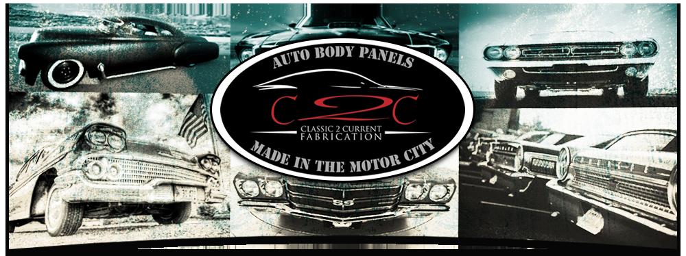 1984 2001 Jeep Cherokee Rear Floor Pan Rh Chevy Trucks Chevy 1955 Chevy
