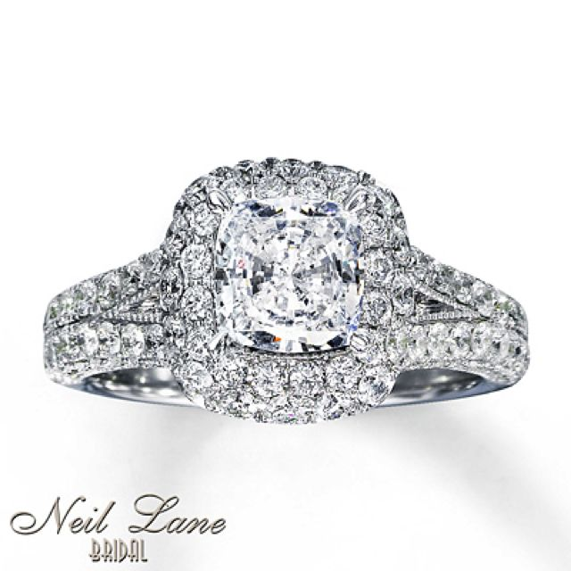 Engagement Ring For 15 000 Dollars Jewel Pinterest Jewel