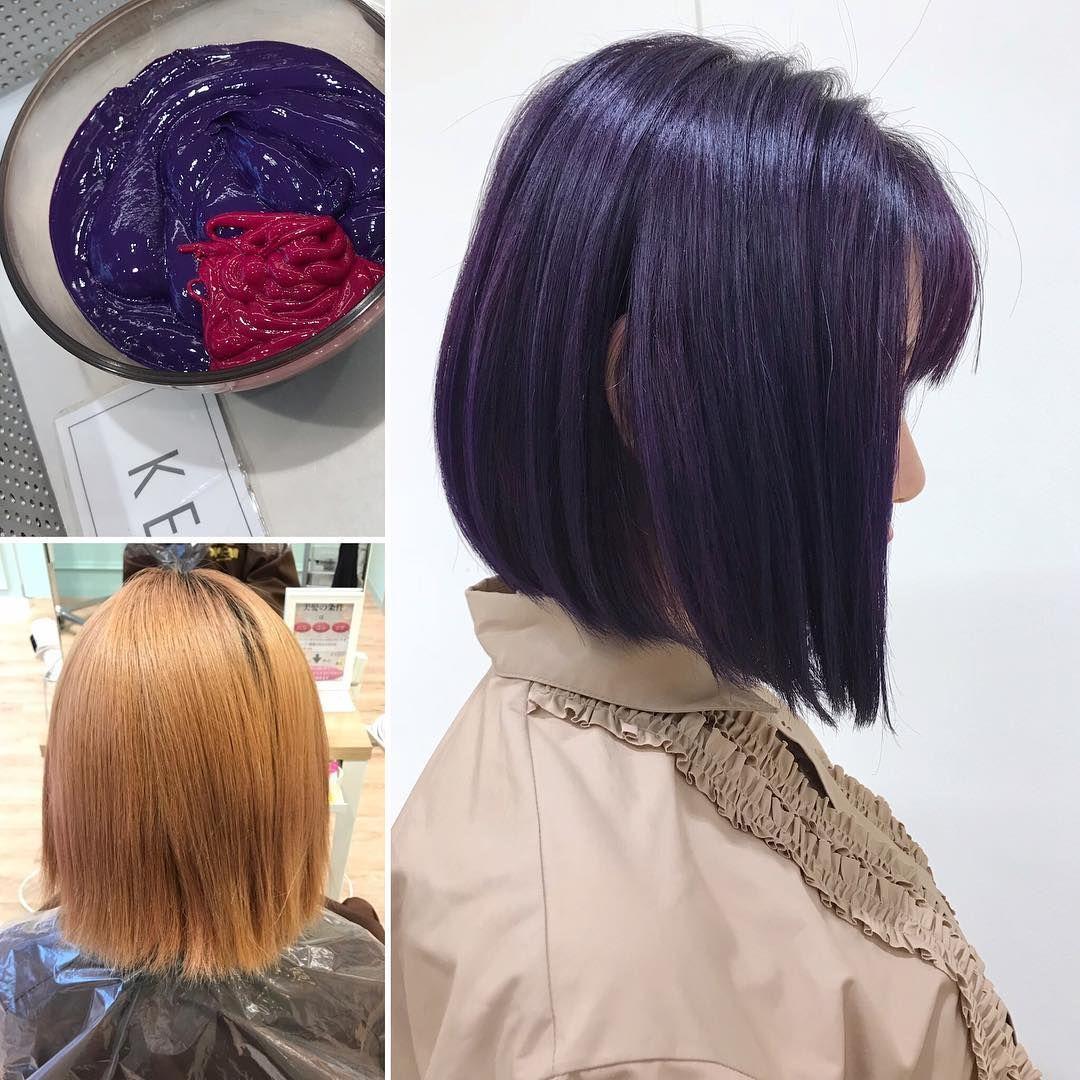 佐々木 賢一 Kenichi Sasaki On Instagram カラーミューズ