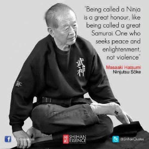 59 Ninjutsu ideas | martial arts, martial arts quotes, martial