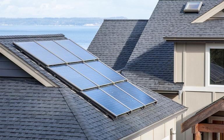 Are Solar Panels Toxic Solar Panels Photovoltaic Panels Best Solar Panels