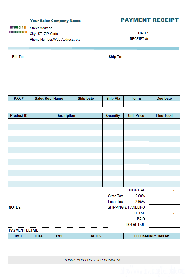 Advance Payment Invoice Template 9 Free Docs Xlsx Pdf Invoice Template Invoice Template Word Templates