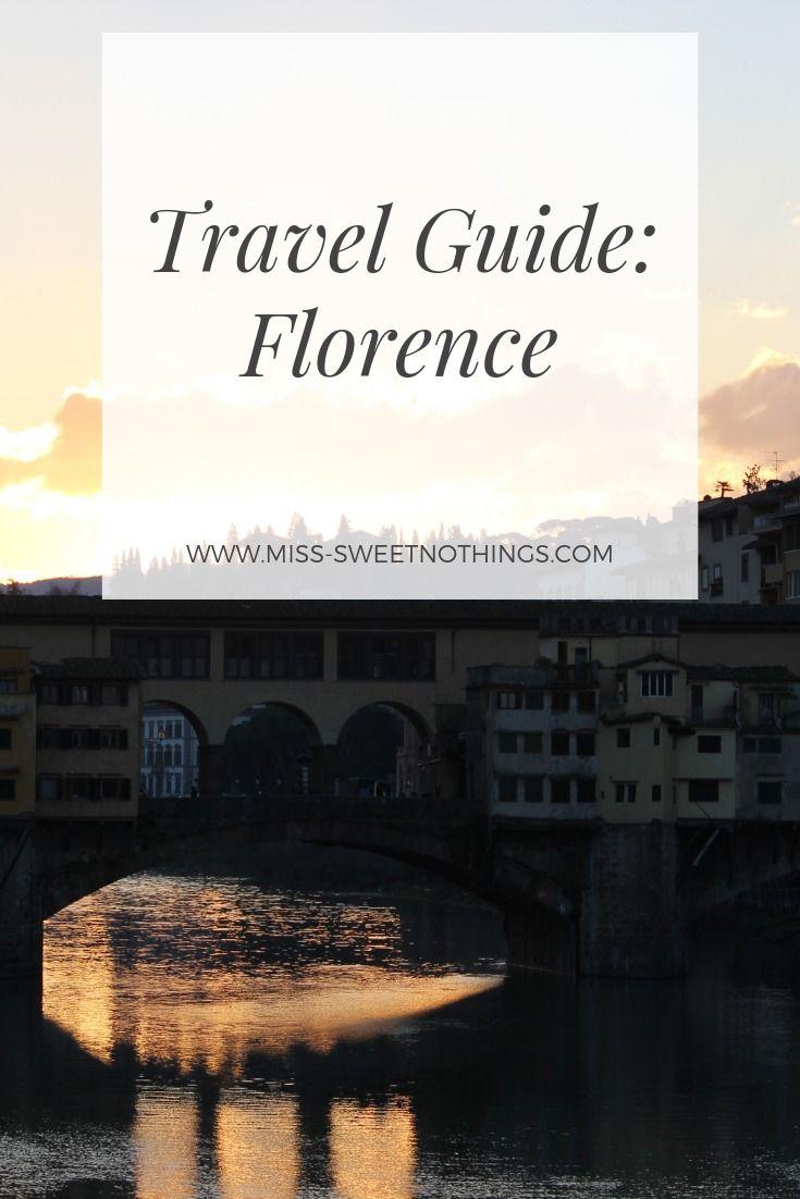 Amalfi Coast Positano, Florence