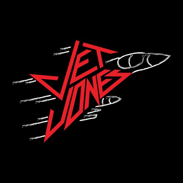 Jet Jones Tee Atlanta Falcons Wallpaper Falcons Football Atlanta Falcons