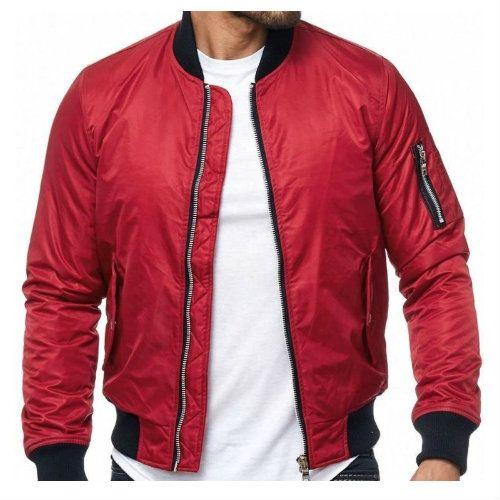 bomber jacket wholesale bulk bomber jacket manufacturer
