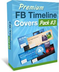 Free E-Cover for Your Business