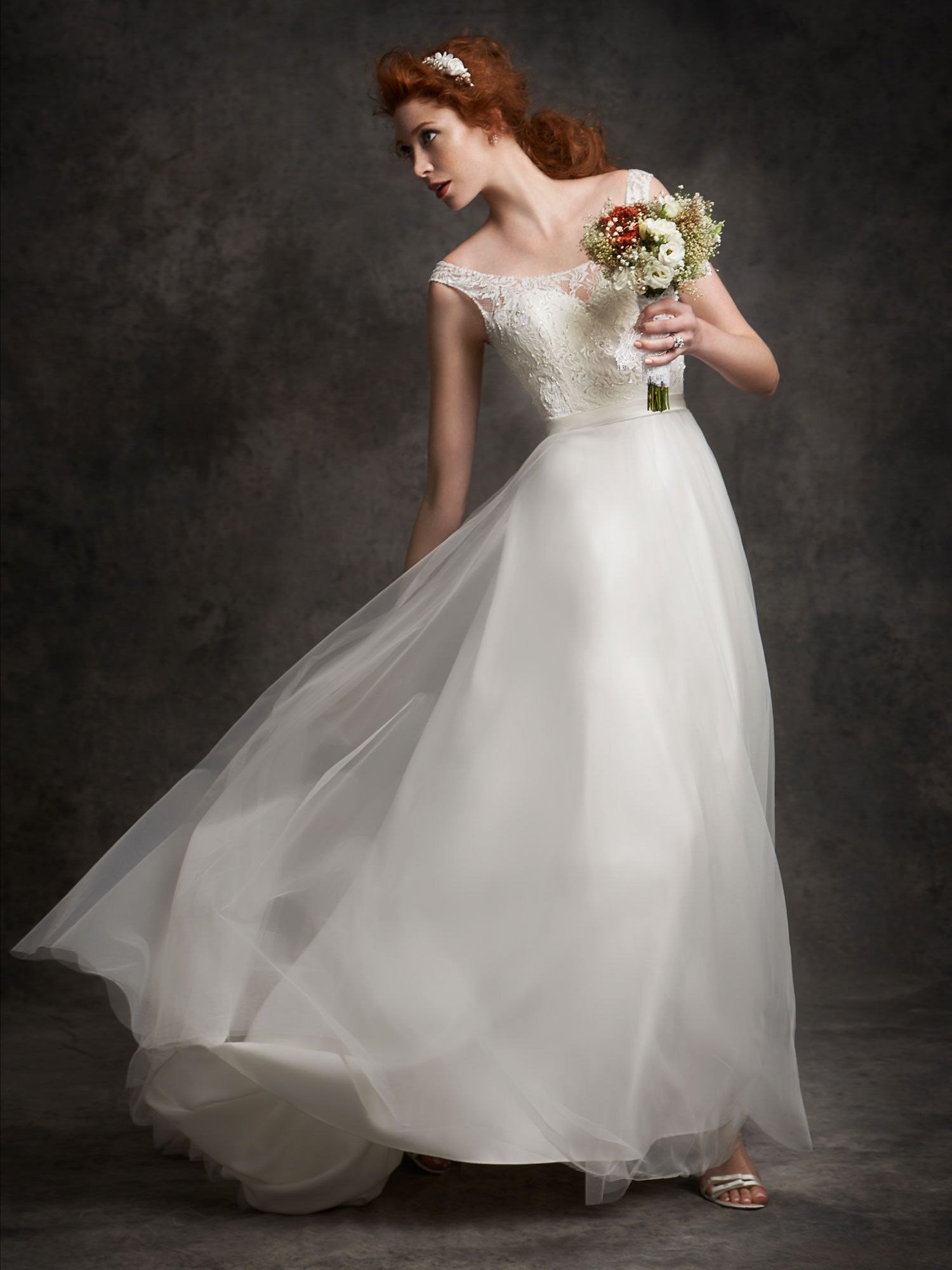 Style ga2237 bridal gowns wedding dresses gallery 2015 style ga2237 bridal gowns wedding dresses gallery 2015 collection by ombrellifo Image collections