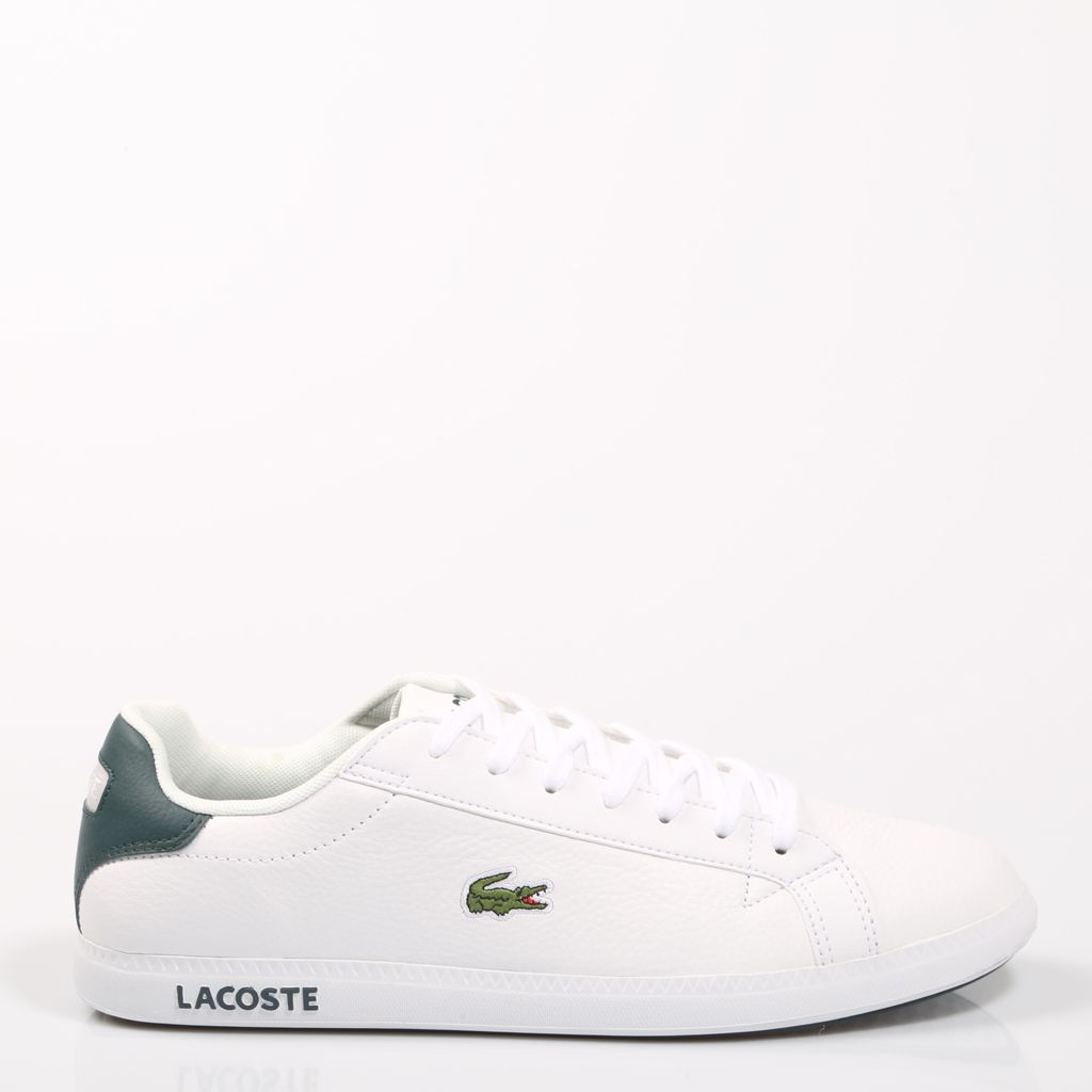 Sneakers Tennis Lacoste Sneakers Abby Boys Y For zqIxw7nd6x