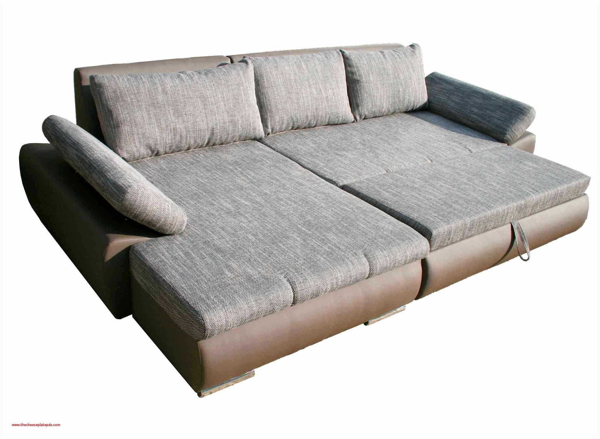 Verschiedenes Poco Big Sofa
