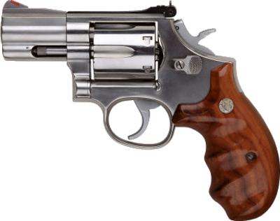 Populer Silah Resimleri Kaya Silah Silah Galeri Resim
