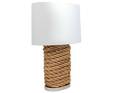 v Luminaire Poser e l Lampe À H60F f KatieNaturel t O L o a mwOv8Nn0