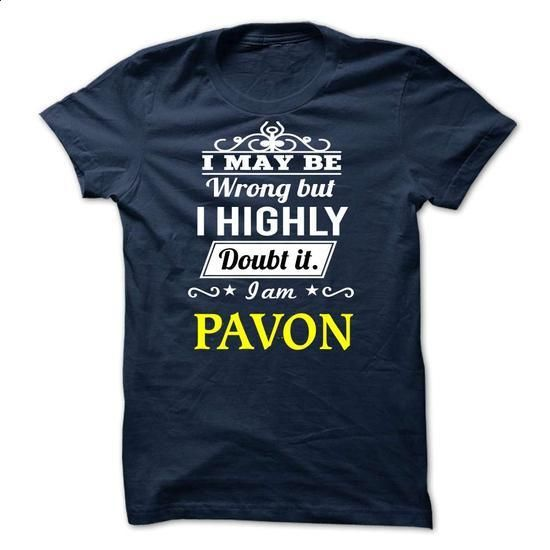 PAVON - i may be - #hoodie allen #sweatshirt fashion. SIMILAR ITEMS => https://www.sunfrog.com/Valentines/PAVON--i-may-be.html?68278