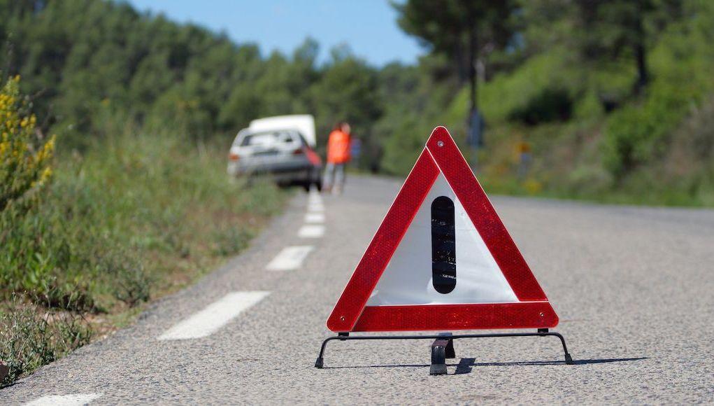 roadsideemergency