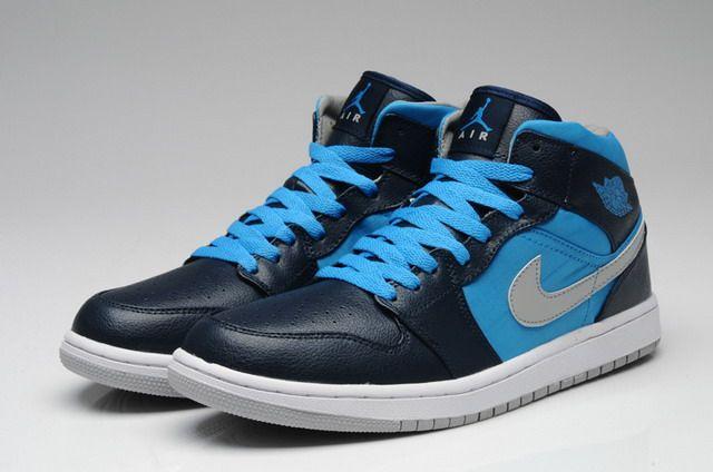 online retailer 4fb7f 1ad62 Pin by chensolo on Mens Air Jordan | Air jordans, Nike shoes cheap ...