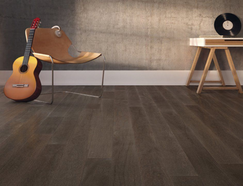 Hardwood Flooring Texture Collection From Indusparquet