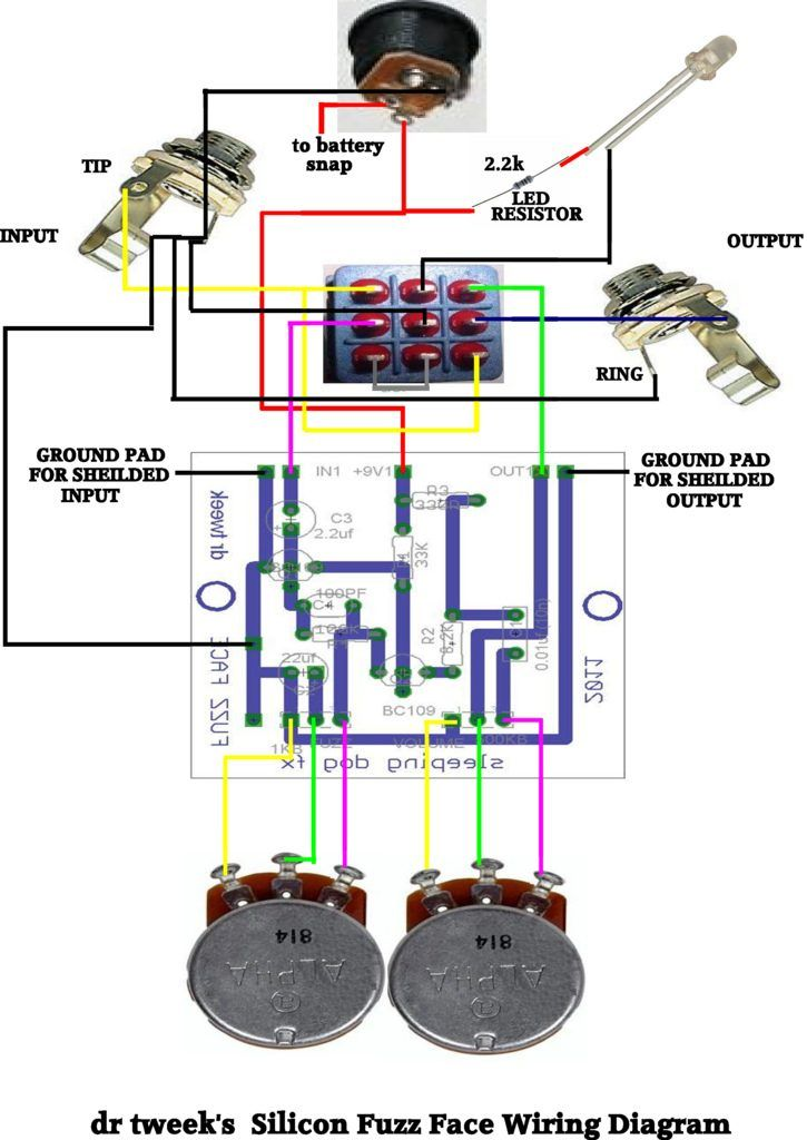 Electrical Wiring   6035434949 0625ace16a B Distortion