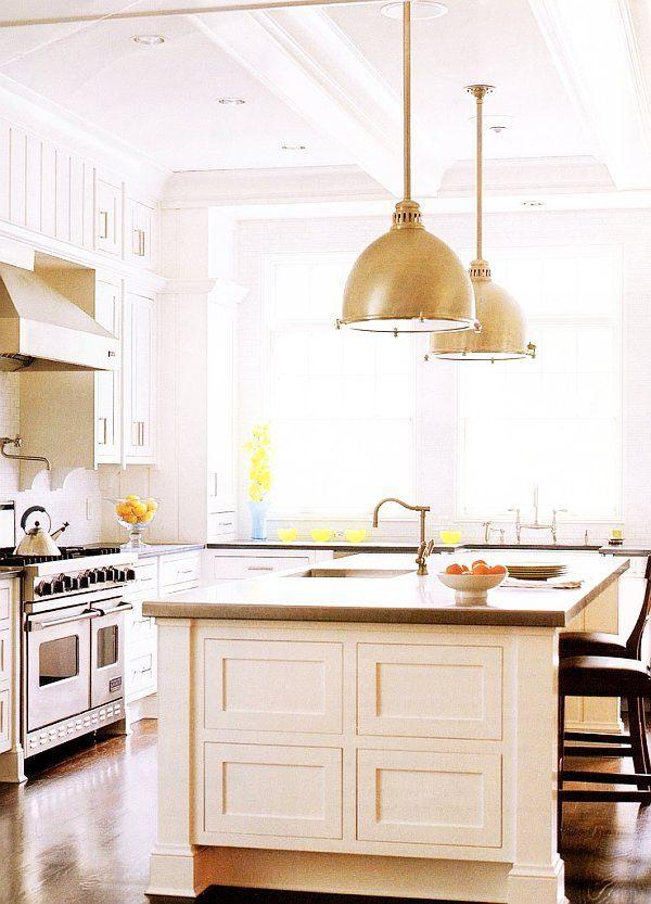 Kitchen Lighting Ideas Modern Kitchen Modern Kitchen Lighting Modern Kitchen Interiors