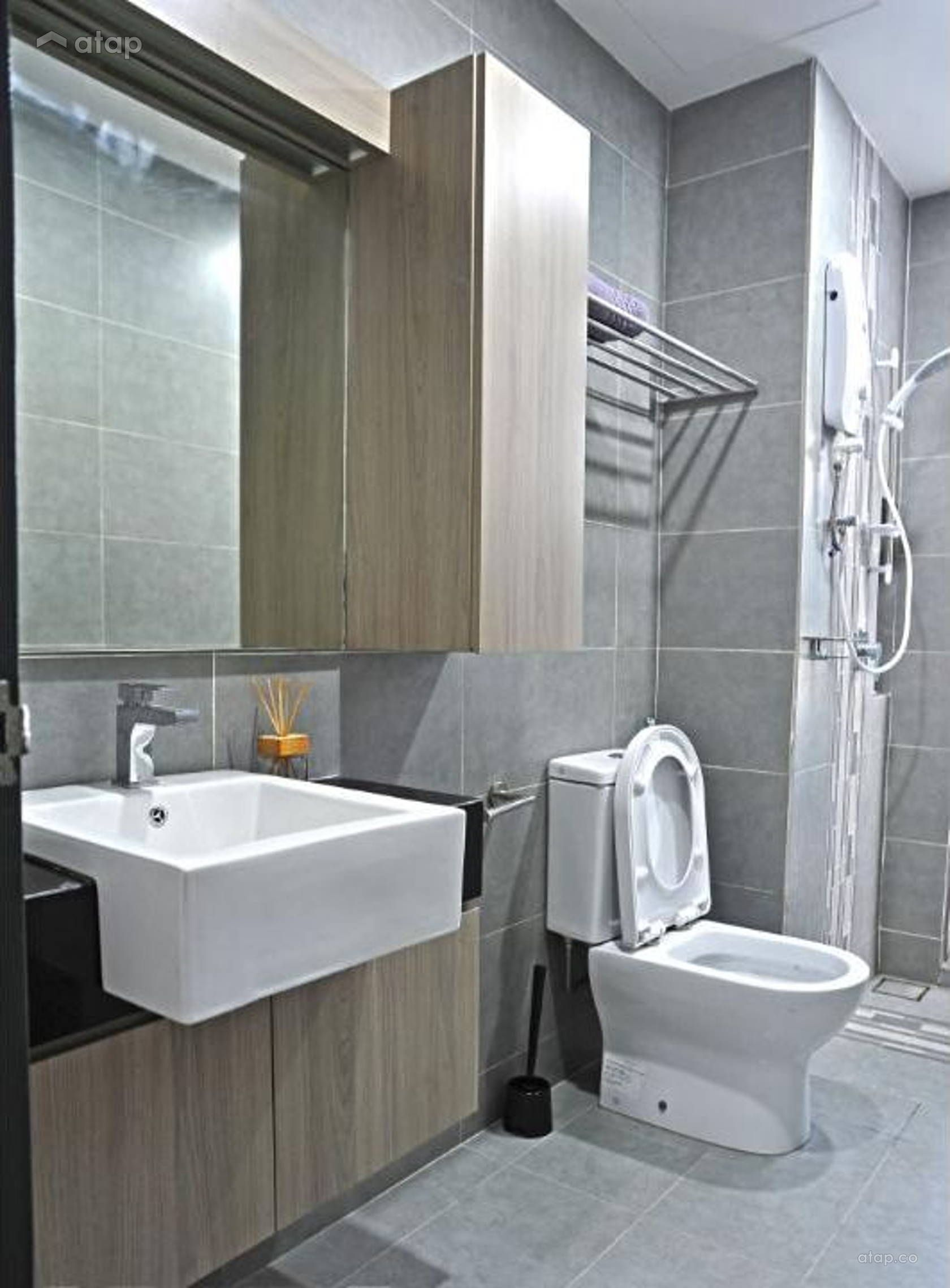 Bathroom Condominium Design Ideas Photos Malaysia Atap Co Hotel Bathroom Design Bathroom Design Bathroom Remodel Designs