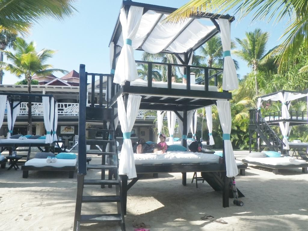 Cofresi Palm Beach Spa Resort All Inclusive Puerto Plata Best Prices Deals Reviews For Rooms In