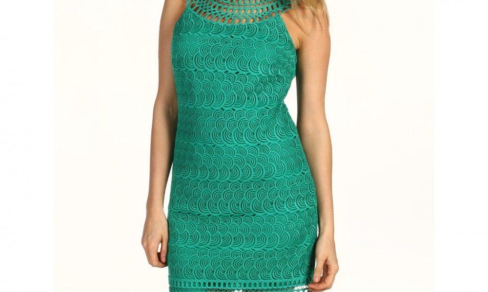 Zara Abiye Elbise Modelleri 2015 Elbise Modelleri Elbise Zara
