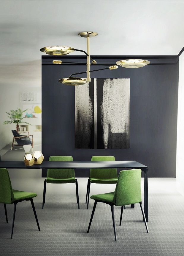 Most-Popular-Dining-Room-2017-on-Pinterest-9 Most-Popular-Dining-Room-2017-on-Pinterest-9