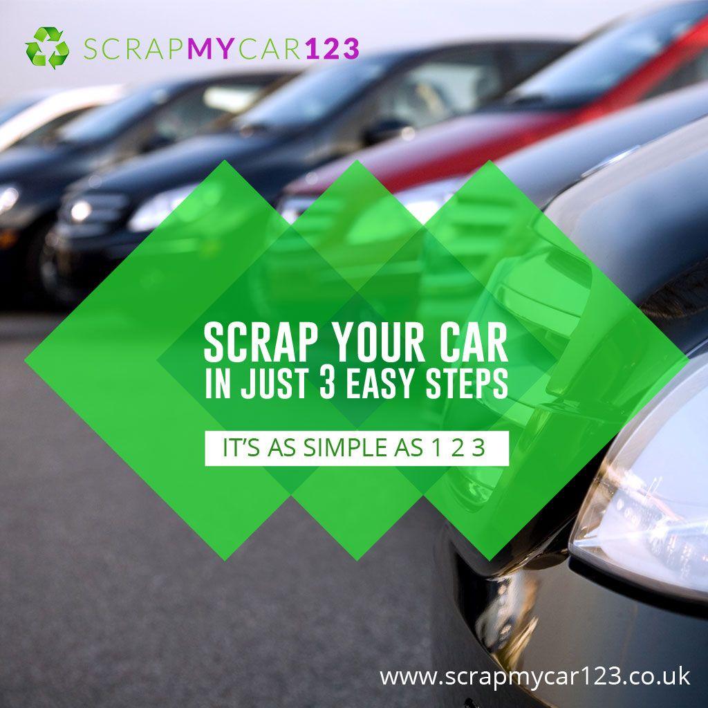 Home scrap car car prices car