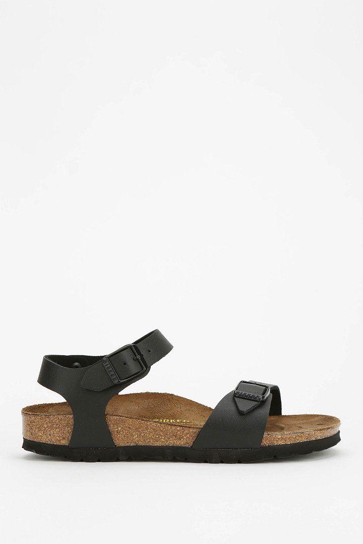 X Uo Quarter Brasil Birkenstock Urban Strap Sandal Outfitters 6Yf7vgyIbm