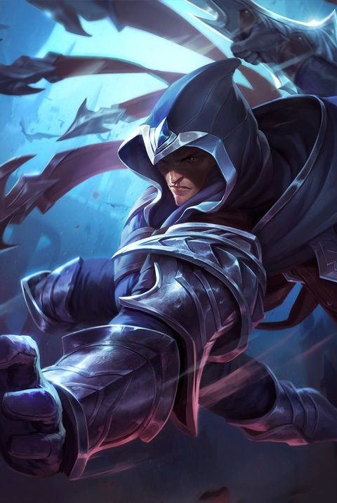 lol talon moba skins and heroes league of legends champions