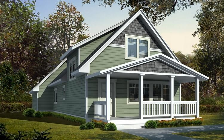 Top 25 ideas about Cottage House Plans on Pinterest Cottage