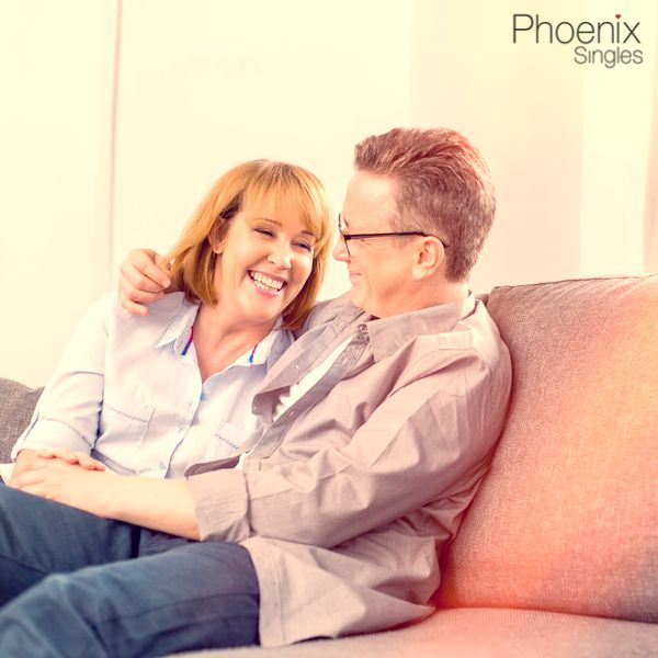 Senior dating sites near phoenix area