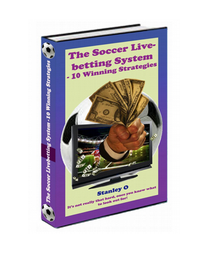 The soccer live betting system download coronation stakes betting trends