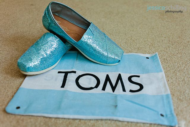 best fashion shoes for summer from #TOMS@www.tomsshoeseoutlet.com