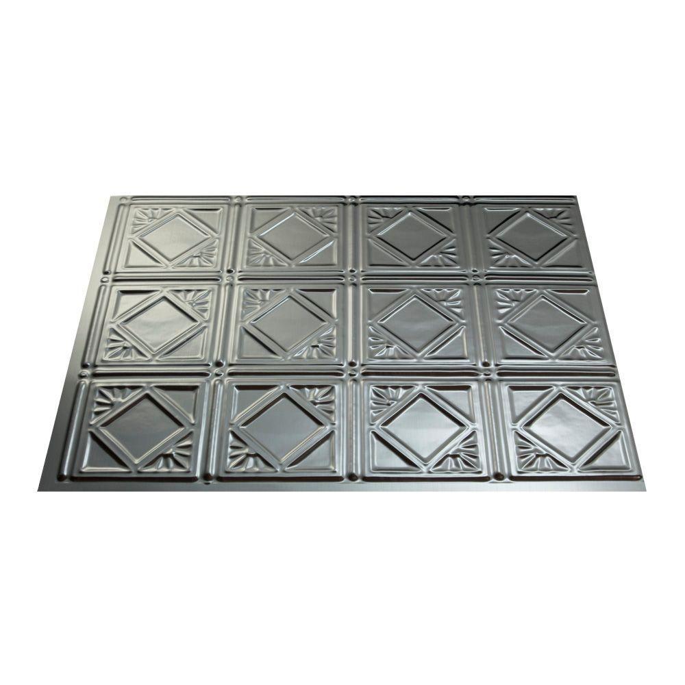 Decorative Wall Tiles Kitchen Backsplash Cool Fasade 24 Inx 18 Intraditional 4 Pvc Decorative Backsplash Design Inspiration