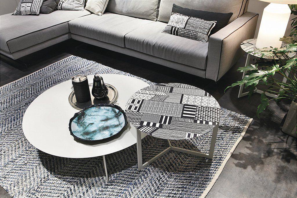 Tomasella joy table google pretra ivanje table furniture decor furniture for Compas tomasella