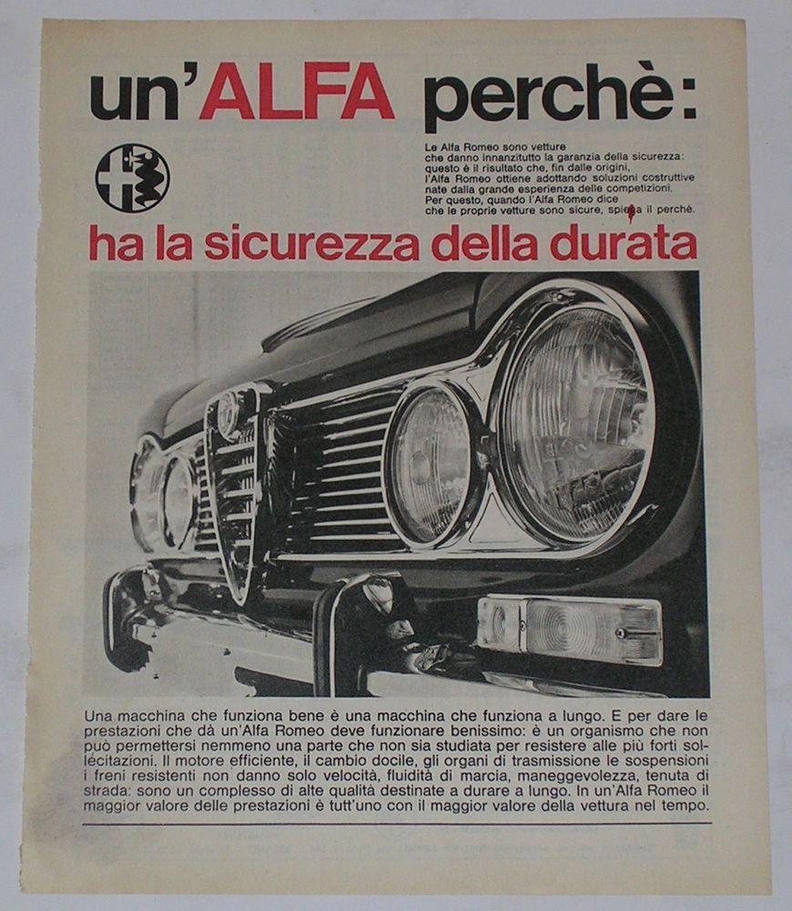 Alfa Romeo Classic Cars Junkyard #VolkswagonClassiccars
