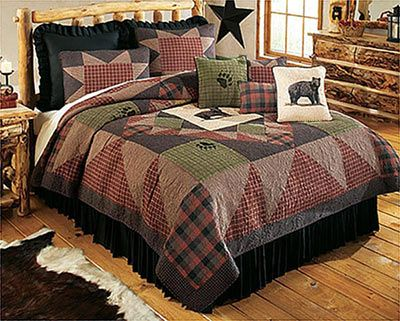 Thank you. You will receive a $1 off coupon during checkout. 25 ... : quilted bear coupons - Adamdwight.com