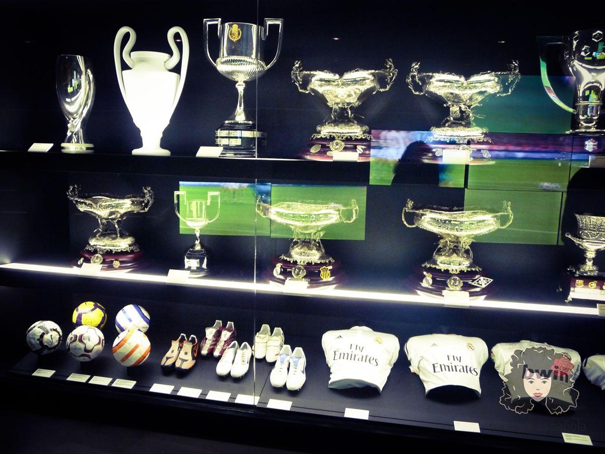 museosb17