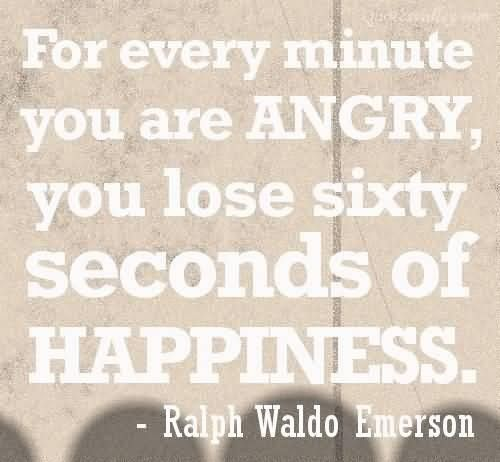 Happiness Quotes - Collection Of Inspiring Quotes, Sayings, Images   WordsOnImages