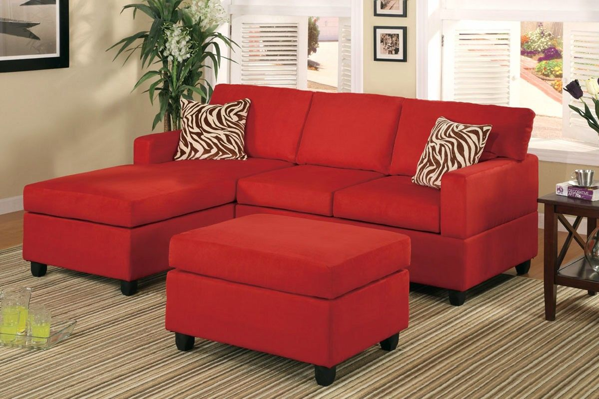 Sectional Sofas Under 300 With Images Cheap Living Room Sets