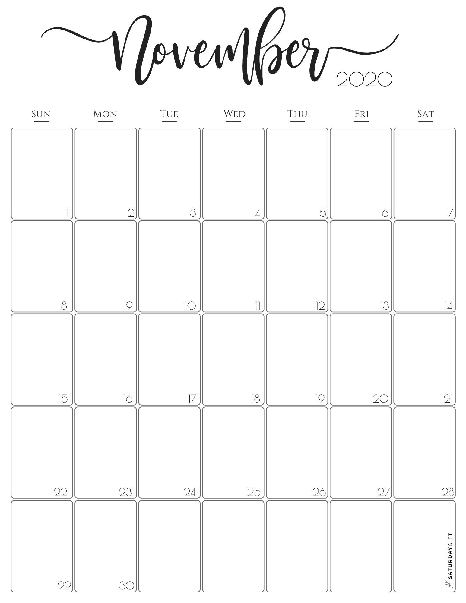 Simple Elegant Vertical 2021 Monthly Calendar Pretty Printables Printable Calendar Pages Calendar Printables Monthly Calendar