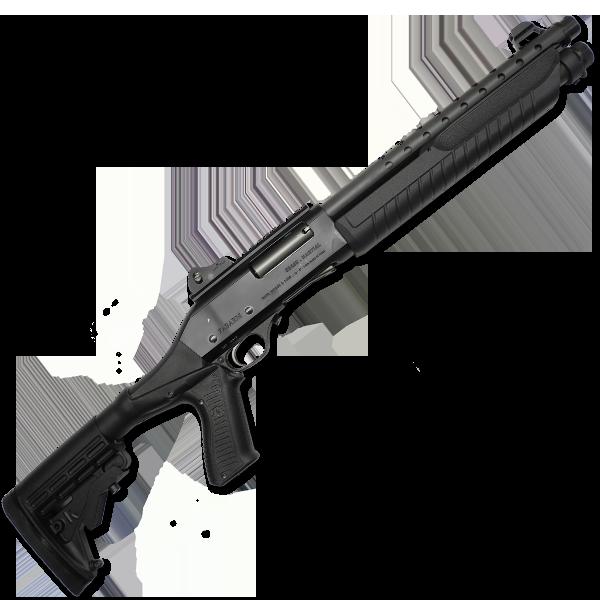 Pin En Weapons Design