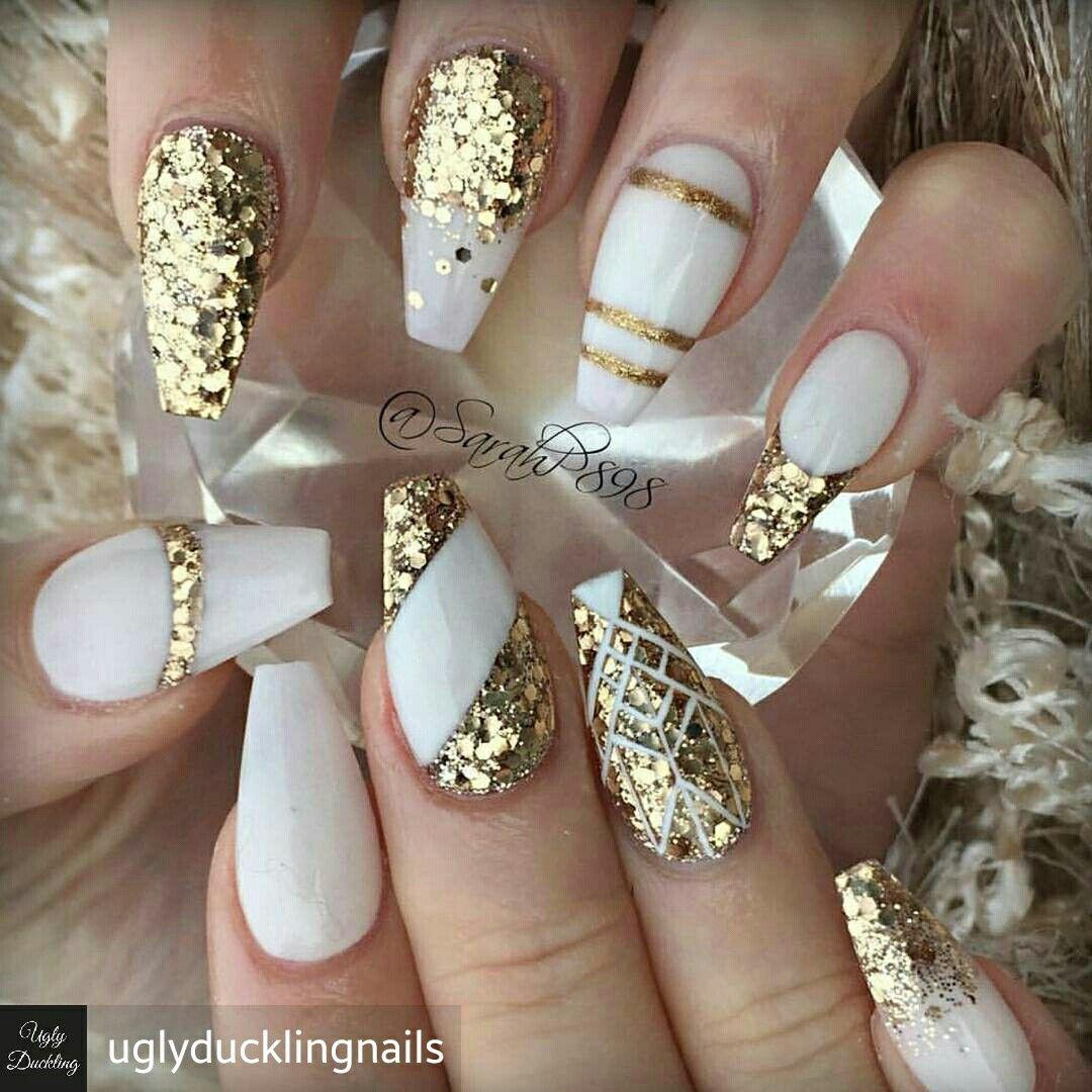 Pin by Светлана on Дизайн ногтей | Pinterest | Nail inspo, Nail nail ...
