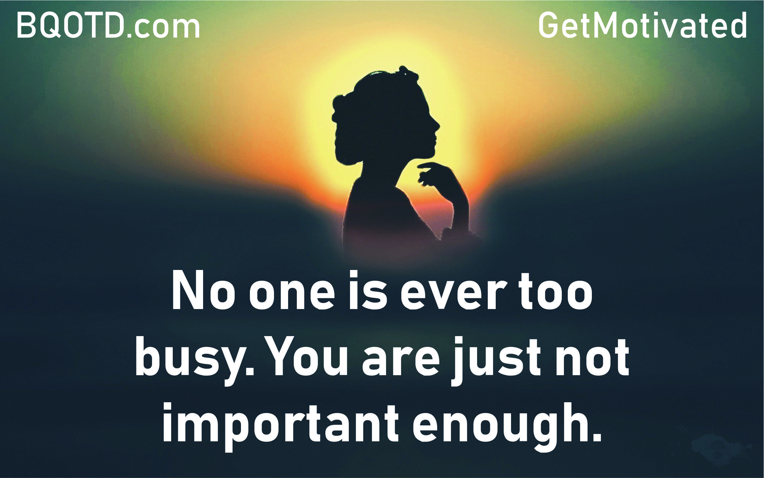 is ever too You are just not enough is ever too You are just not enough