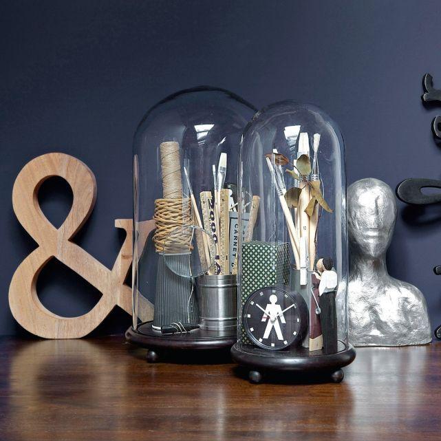 peinture mat poudr couleur bleu nuit am pm peinture. Black Bedroom Furniture Sets. Home Design Ideas
