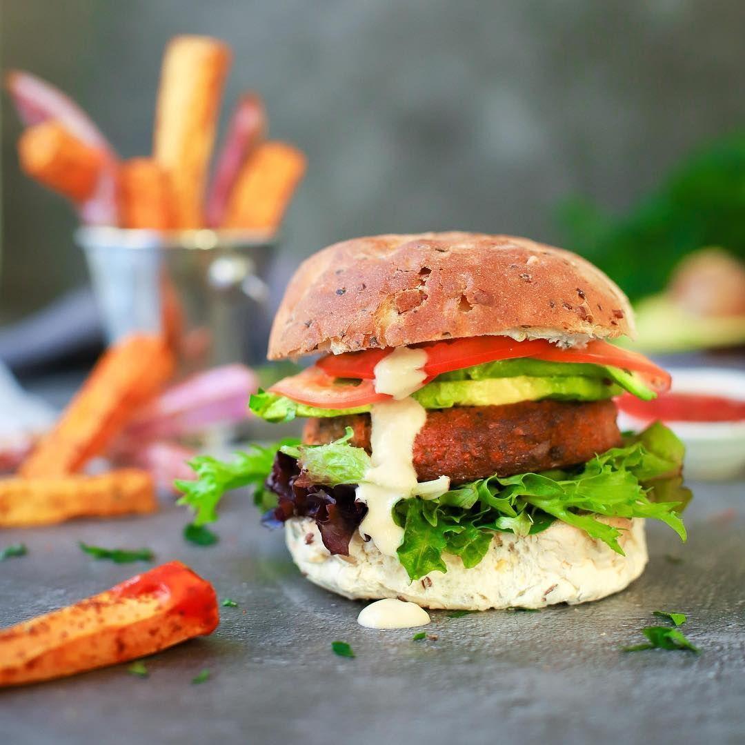 Food Photography Food photography, Food photo prop, Food