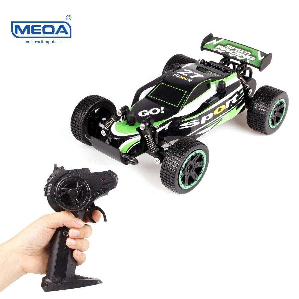 rc legetøj