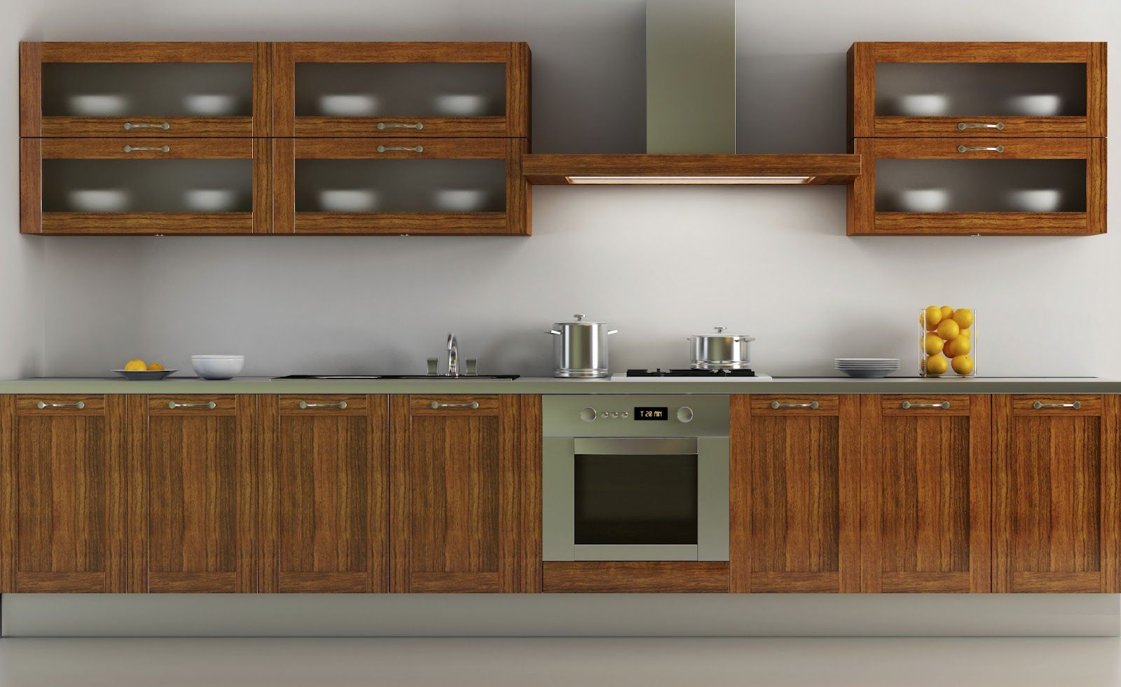 Kitchen wood pallet modern wood furniture idea for bathroom vanity
