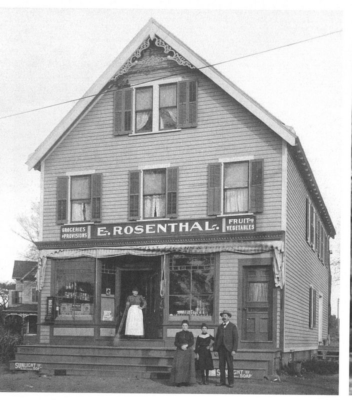Huguenot House East Hartford Ct 6 7 Sayedbrothers Nl