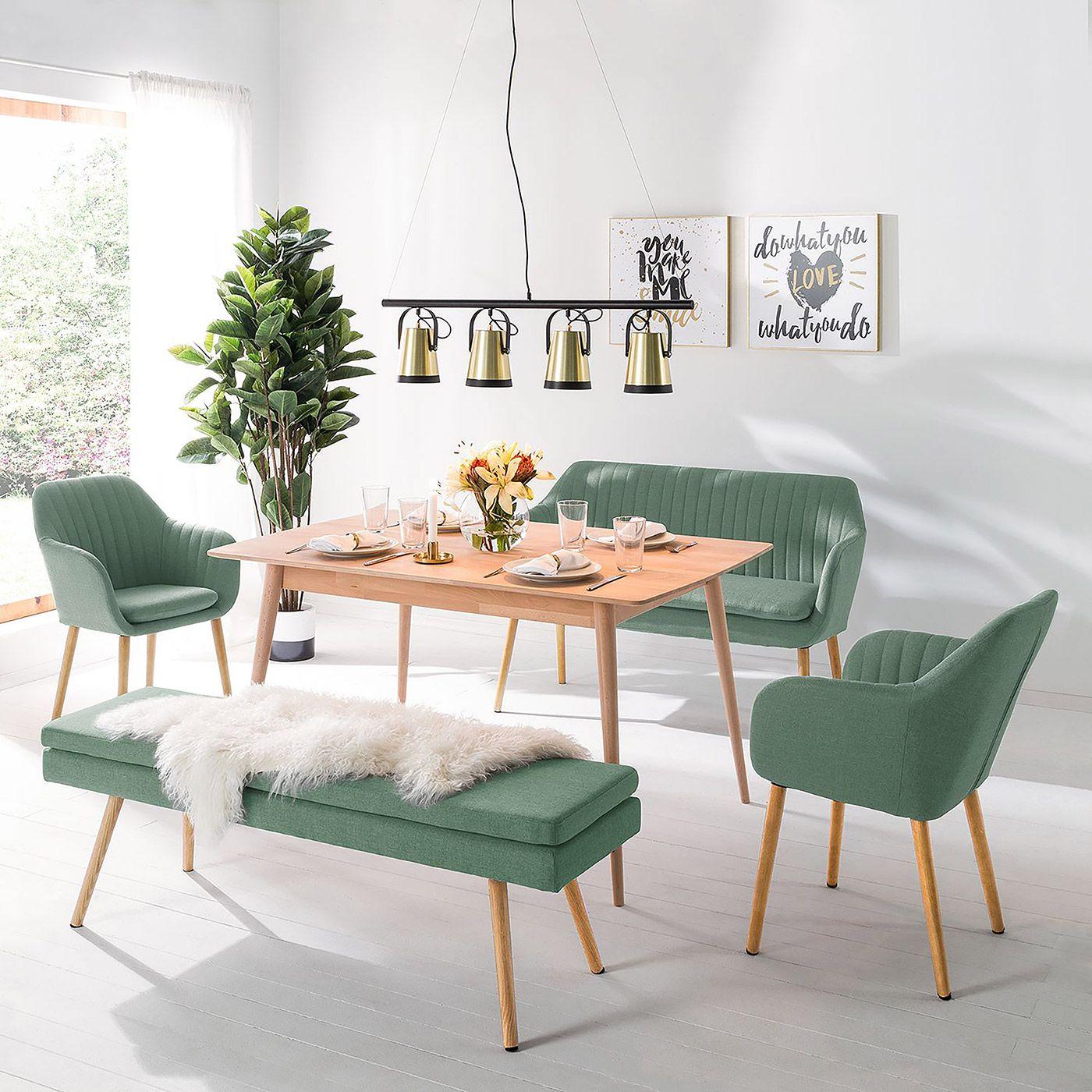 Home24 Scandinavian Design Furniture Mobilya