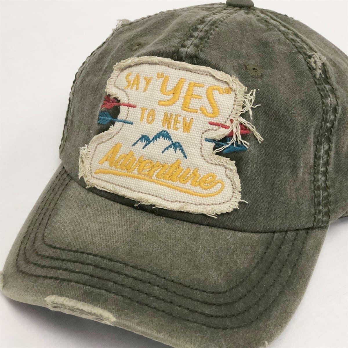 Vintage Baseball Caps Vintage Baseball Caps Vintage Cap Baseball Cap
